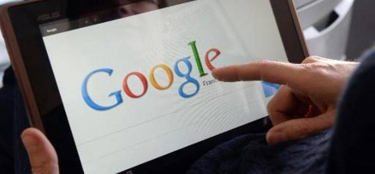 Digitalização de livros do Google é legal, dizem EUA