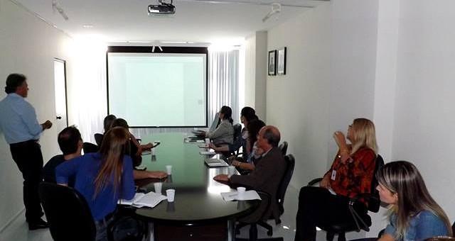 Arsal é uma das primeiras agências reguladoras do País a digitalizar seus documentos