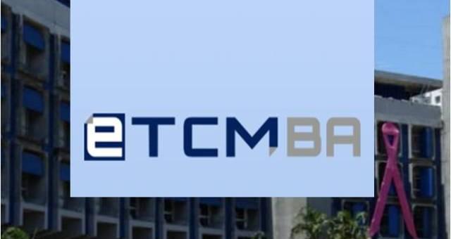 TCM oficializa a implantação do processo eletrônico e-TCM