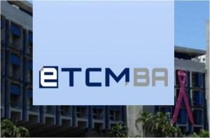 TCM VAI INFORMATIZAR TODO PROCESSO DE PRESTAÇÃO DE CONTAS MUNICIPAIS