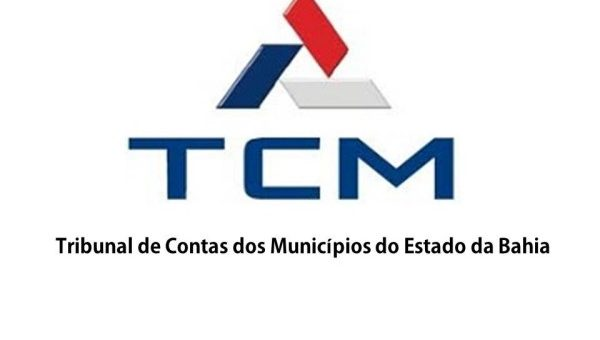 TCM Informa: novas classificações de documentos no e-TCM