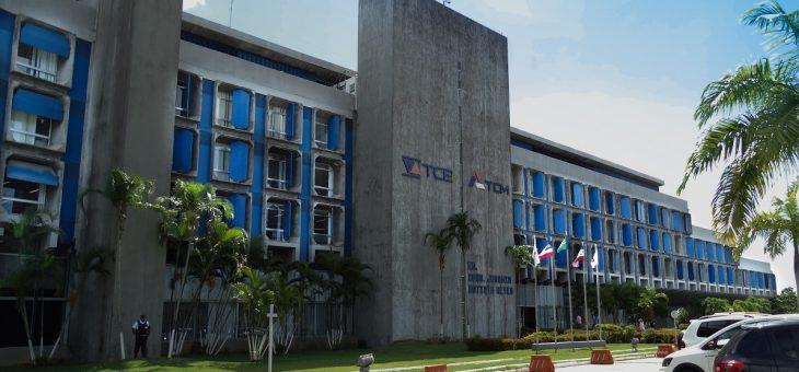 TCM esclarece sobre contagem de prazo para defesa