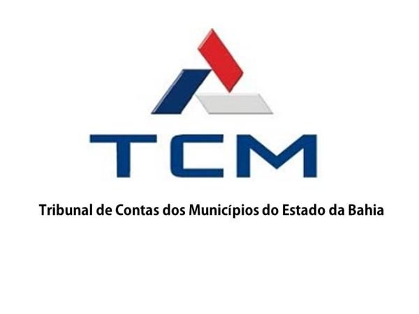 Resultado de imagem para tcm